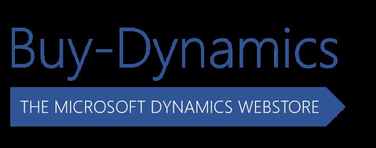 buy-dynamics