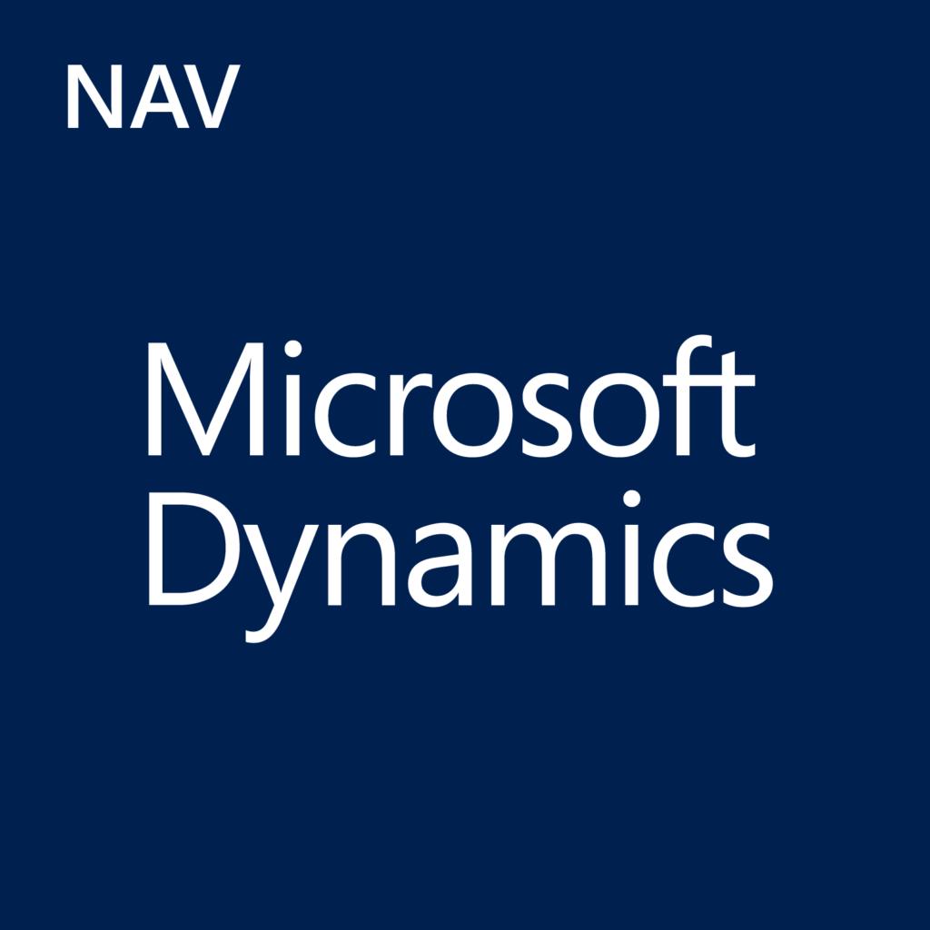 Dynamics NAV 2018 Starter Pack