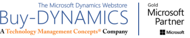 Buy-Dynamics Logo
